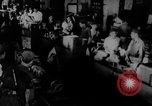 Image of Armed civilian workers North Vietnam, 1964, second 34 stock footage video 65675052361