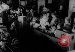 Image of Armed civilian workers North Vietnam, 1964, second 35 stock footage video 65675052361