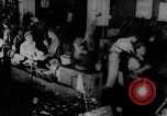 Image of Armed civilian workers North Vietnam, 1964, second 38 stock footage video 65675052361