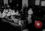 Image of Armed civilian workers North Vietnam, 1964, second 41 stock footage video 65675052361