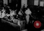 Image of Armed civilian workers North Vietnam, 1964, second 42 stock footage video 65675052361