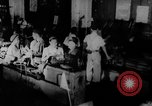 Image of Armed civilian workers North Vietnam, 1964, second 43 stock footage video 65675052361