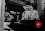 Image of Armed civilian workers North Vietnam, 1964, second 44 stock footage video 65675052361