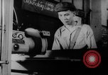 Image of Armed civilian workers North Vietnam, 1964, second 45 stock footage video 65675052361
