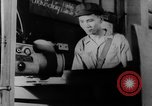 Image of Armed civilian workers North Vietnam, 1964, second 46 stock footage video 65675052361