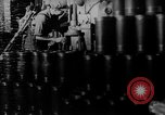 Image of Armed civilian workers North Vietnam, 1964, second 57 stock footage video 65675052361