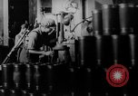 Image of Armed civilian workers North Vietnam, 1964, second 58 stock footage video 65675052361