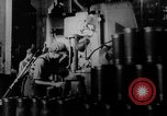 Image of Armed civilian workers North Vietnam, 1964, second 59 stock footage video 65675052361