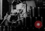 Image of Armed civilian workers North Vietnam, 1964, second 60 stock footage video 65675052361