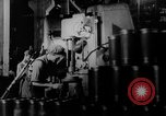 Image of Armed civilian workers North Vietnam, 1964, second 61 stock footage video 65675052361