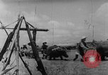 Image of Armed civilian workers North Vietnam, 1964, second 62 stock footage video 65675052361