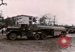Image of United States soldiers Hue Vietnam, 1968, second 15 stock footage video 65675052365
