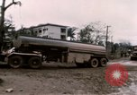 Image of United States soldiers Hue Vietnam, 1968, second 17 stock footage video 65675052365