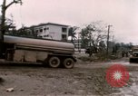Image of United States soldiers Hue Vietnam, 1968, second 19 stock footage video 65675052365