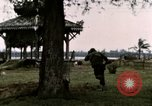 Image of United States soldiers Hue Vietnam, 1968, second 29 stock footage video 65675052365