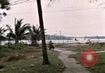Image of United States soldiers Hue Vietnam, 1968, second 34 stock footage video 65675052365