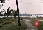 Image of United States soldiers Hue Vietnam, 1968, second 35 stock footage video 65675052365