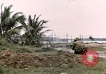 Image of United States soldiers Hue Vietnam, 1968, second 37 stock footage video 65675052365