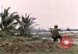 Image of United States soldiers Hue Vietnam, 1968, second 39 stock footage video 65675052365