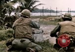 Image of United States soldiers Hue Vietnam, 1968, second 48 stock footage video 65675052365