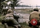 Image of United States soldiers Hue Vietnam, 1968, second 49 stock footage video 65675052365