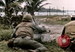 Image of United States soldiers Hue Vietnam, 1968, second 50 stock footage video 65675052365
