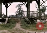 Image of United States soldiers Hue Vietnam, 1968, second 54 stock footage video 65675052365