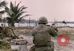 Image of United States soldiers Hue Vietnam, 1968, second 62 stock footage video 65675052365
