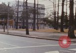 Image of United States troops Saigon Vietnam, 1968, second 16 stock footage video 65675052375