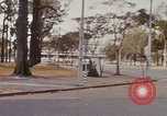 Image of United States troops Saigon Vietnam, 1968, second 22 stock footage video 65675052375