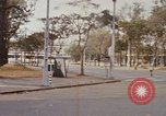 Image of United States troops Saigon Vietnam, 1968, second 23 stock footage video 65675052375