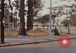 Image of United States troops Saigon Vietnam, 1968, second 27 stock footage video 65675052375