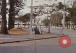 Image of United States troops Saigon Vietnam, 1968, second 28 stock footage video 65675052375