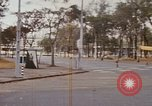 Image of United States troops Saigon Vietnam, 1968, second 29 stock footage video 65675052375