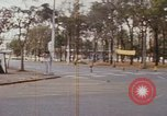 Image of United States troops Saigon Vietnam, 1968, second 30 stock footage video 65675052375