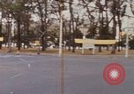 Image of United States troops Saigon Vietnam, 1968, second 33 stock footage video 65675052375