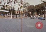 Image of United States troops Saigon Vietnam, 1968, second 37 stock footage video 65675052375