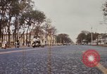 Image of United States troops Saigon Vietnam, 1968, second 47 stock footage video 65675052375