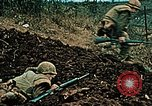 Image of Battle of Khe Sanh Khe Sanh Vietnam, 1968, second 40 stock footage video 65675052392
