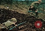 Image of Battle of Khe Sanh Khe Sanh Vietnam, 1968, second 41 stock footage video 65675052392