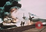 Image of Battle of Khe Sanh Khe Sanh Vietnam, 1968, second 45 stock footage video 65675052392