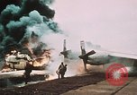 Image of Battle of Khe Sanh Khe Sanh Vietnam, 1968, second 46 stock footage video 65675052392