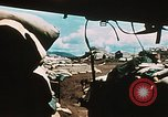 Image of Battle of Khe Sanh Khe Sanh Vietnam, 1968, second 53 stock footage video 65675052392