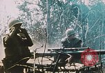Image of Colonel David E Lownds Khe Sanh Vietnam, 1968, second 51 stock footage video 65675052393