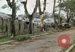 Image of marines Hue Vietnam, 1968, second 3 stock footage video 65675052400