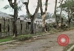 Image of marines Hue Vietnam, 1968, second 5 stock footage video 65675052400