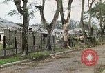 Image of marines Hue Vietnam, 1968, second 7 stock footage video 65675052400