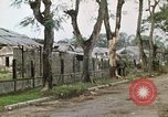 Image of marines Hue Vietnam, 1968, second 10 stock footage video 65675052400