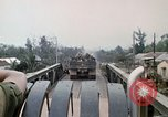 Image of marines Hue Vietnam, 1968, second 31 stock footage video 65675052400