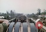 Image of marines Hue Vietnam, 1968, second 32 stock footage video 65675052400